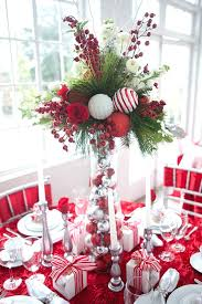 holiday table runner ideas christmas centerpieces pinterest decorating ideas christmas table