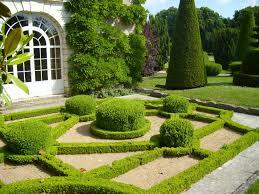 Park Design Ideas Lawn U0026 Garden Fantastic Garden Lawn Park Design With Ornamental
