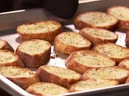 Italian Bread Salad Recipe Ina Garten Bruschetta Recipe Ina Garten Food Network