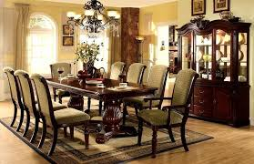 star furniture dining table star furniture dining table table designs