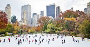 new york events things to do and events near me in nyc thrillist
