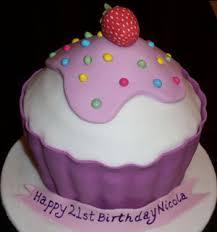 canada bay custom made cakes