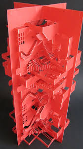 82 best kirigami images on pinterest kirigami pop up cards and
