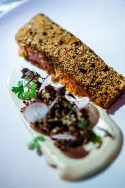 cuisine am ag sur mesure clearview sydney harbour cruises was a harbour dining treat