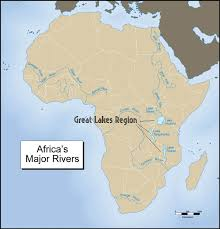 west africa map quiz map quiz 1 questions
