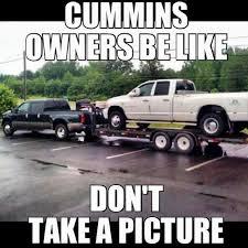 Funny Ford Truck Memes - funny ford truck memes 28 images 35 very funny truck meme