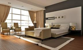 Simple Cheap Bedroom Ideas by Simple Bedroom Design Ideas Simple Cheap Bedroom Decorating Ideas