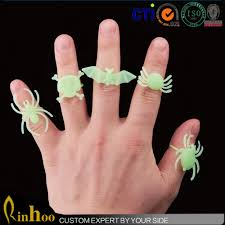 halloween rings cheap plastic toy rings cheap plastic toy rings suppliers and
