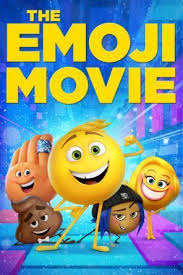 the emoji movie for rent u0026 other new releases on dvd at redbox
