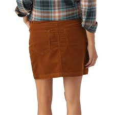 corduroy skirts patagonia women s corduroy skirt