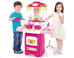 cuisine enfant jouet jeux de cuisine enfants jouet cuisine jouer ensemble jouets pour