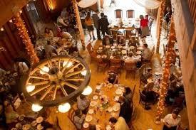 Rustic Wedding Chandelier Rustic Wedding Rustic Wedding Reception Decor 797362 Weddbook