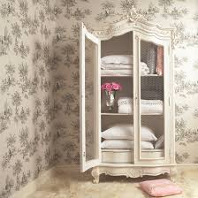 Shabby Chic Home Decor Ideas Shabby Chic Bedroom Decorating Ideas Crypto News Com Not Too