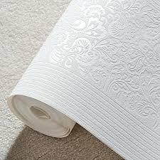 snowflake wallpaperwallpaper home decor modern wallpaper bangalore aliexpresscom buy beibehang tv background papel de parede 3d wall wallpaper for living room papers home