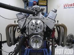 Water Pump Car Leak Baseline Testing Do Water Pumps Power Rod Network