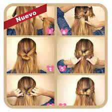 hairstyles for teachers easy hairstyles 2018 android apps on google play