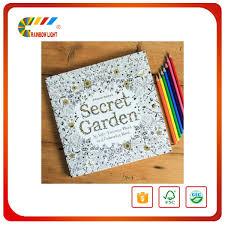 color filling cardboard book source quality color filling