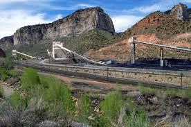 programs energy and minerals coal bureau of land management