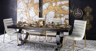 z gallerie borghese dining table other fine z gallerie dining room within townsend table inspiration