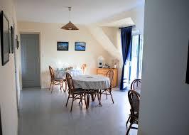 chambre d hote ile d houat chambres d hôtes tal ar mor golfe du morbihan habitaciónes