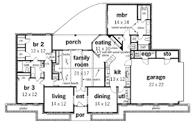 Best Small House Plan The by Wonderful Design Ideas 9 The Best House Plans Ever Plan Modern Hd
