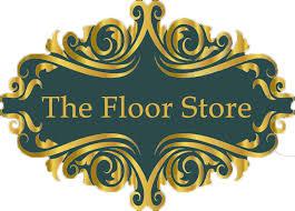 flooring store carpet installation hardwoods malta saratoga