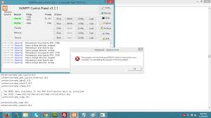 xampp how can i enable php extension intl stack overflow