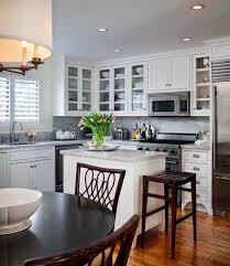 small galley kitchen design ideas okindoor com