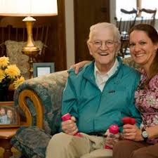 interior health home care kindred at home personal home care assistance home health care