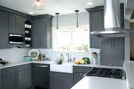 white and grey kitchen designs blue grey cabinets blue grey kitchen cabinets living room kitchen