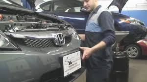 Acura Aftermarket Fog Lights Wiring Diagram Episode 145 Mmc Honda Civic Sedan Fog Light Installation Youtube