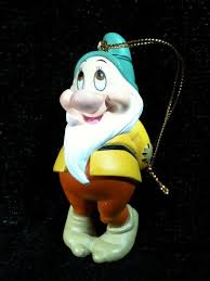 56 best disney ornaments images on color swatches