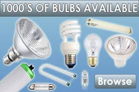 Low Voltage Light Bulbs Landscaping Jedlights Light Bulb The Low Voltage Track Lighting Ware House