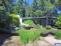 Sequim Washington Map by Golf Course Homes For Sale In Sequim Real Estate In Sequim