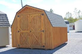 Storage Shed For Backyard by Esh U0027s Utility Buildings Shed Sales Lots In Ky U0026 Tn Storage