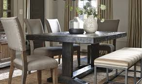 Dining Room Astonishing Farmhouse Dining Table Set Kitchen Farm Kitchen Opulent Design Ideas Farm Table Kitchen Amazing