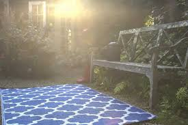 Striped Indoor Outdoor Rug by Floor Rug Dreadede And White Outdoor Rug Picture Inspirations