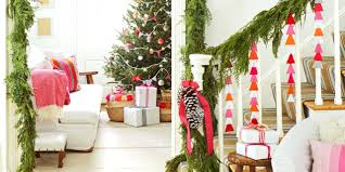 Christmas Handmade Decorating Ideas Moneymakingsecrets Info
