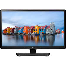 best black friday deals for flat screen tvs televisions led tvs b u0026h photo