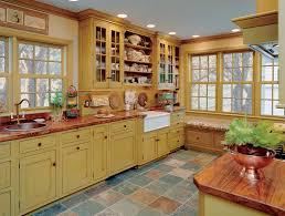Counter Kitchen Design by Counter Tops Pb Kitchen Design