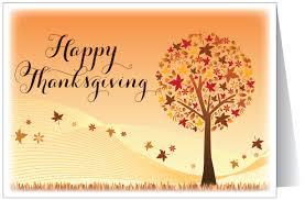 thanksgiving card wallpaper 614x403 hd wall