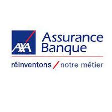 axa assurance adresse siege axa assurances martial beaufils 10 av lissiers 23200 aubusson