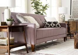 Lazy Boy Sofa Bed by Furniture La Z Boy Sofas Chairs Recliners And Couches Find A