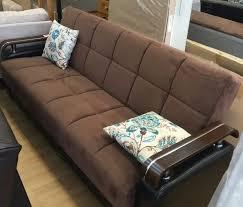 Lazy Boy Leather Sofa by Sofa Lazy Boy Rocker Recliner Buy Lazy Boy Bernhardt Sofa Lazy