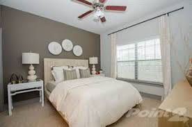 3 Bedroom Apartments In Carrollton Tx 3 Bedroom Apartments For Rent In Hunt County Point2 Homes