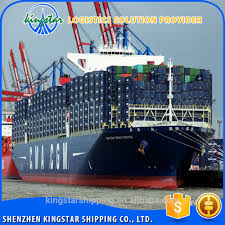 shipping guangzhou to sweden gothenburg shipping guangzhou to