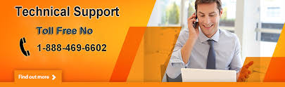 Windows Help Desk Phone Number by 1 888 469 6602 Windows Live Mail Customer Service Phone Number