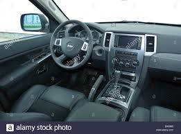 jeep grand cherokee dashboard jeep grand cherokee 3 0 crd my 2005 wk us popular large