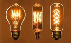 light bulbs lessons tes teach