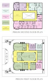 16 family compound floor plans sustainable urbanization in